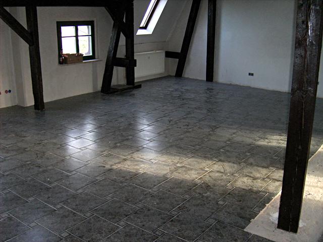 Fußboden Planken Verlegen ~ Lutz & raik holstein fußboden verlegeservice design planken in