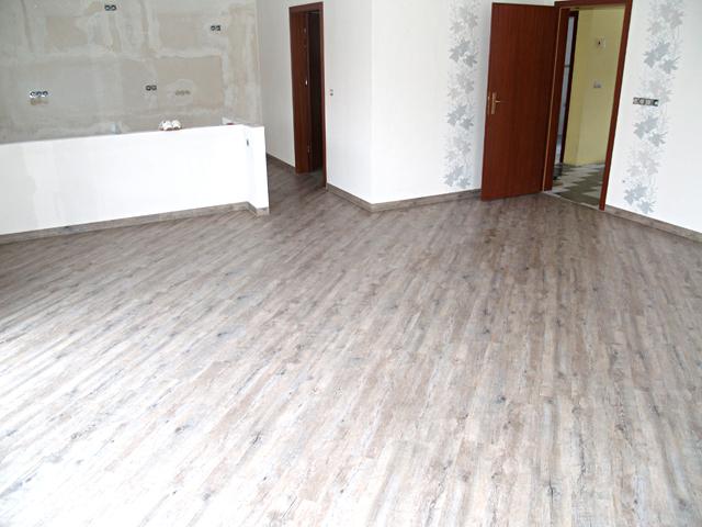 Fußboden Planken Verlegen ~ Lutz raik holstein fußboden verlegeservice design planken