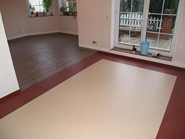 lutz raik holstein fu boden verlegeservice design planken dlw linoleum marmorette. Black Bedroom Furniture Sets. Home Design Ideas