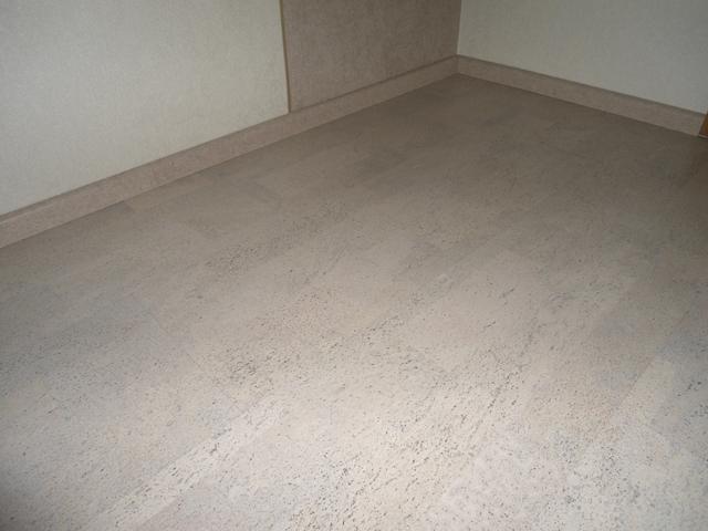Korkfußboden Weiß ~ Lutz & raik holstein fußboden verlegeservice wicanders korkboden