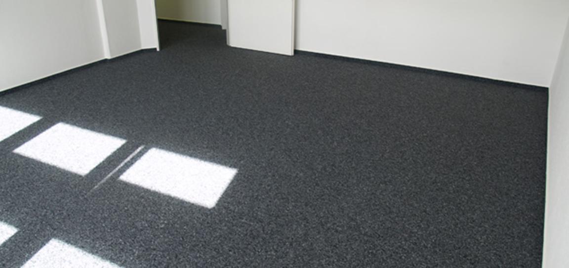 Teppich auslegware  Lutz & Raik Holstein - Fußboden-Verlegeservice | Teppichböden